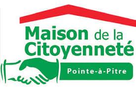 Maison de la Citoyenneté de Pointe-à-Pitre