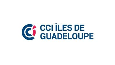 CHAMBRE DE COMMERCE ET DE L'INDUSTRIE DES ILES DE GUADELOUPE CCI IG
