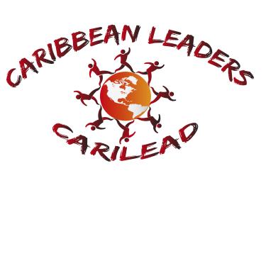 CARILEAD (Caribbean Leaders)