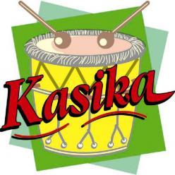 KASIKA