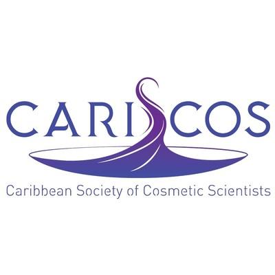 CARISCOS
